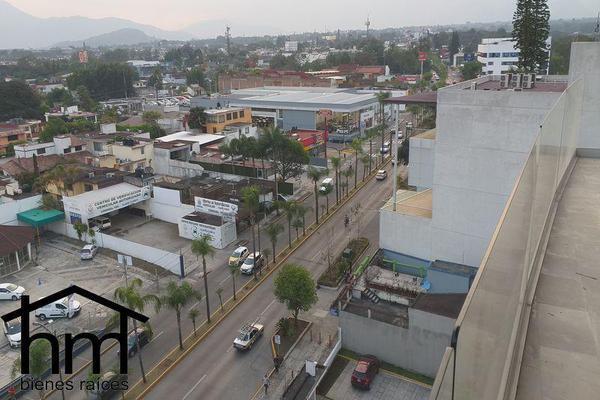 Foto de edificio en renta en  , córdoba centro, córdoba, veracruz de ignacio de la llave, 6645559 No. 58