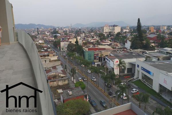 Foto de edificio en renta en  , córdoba centro, córdoba, veracruz de ignacio de la llave, 6645559 No. 59
