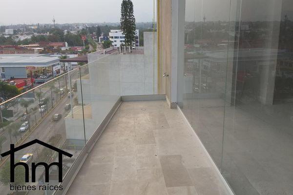 Foto de edificio en renta en  , córdoba centro, córdoba, veracruz de ignacio de la llave, 6645559 No. 60