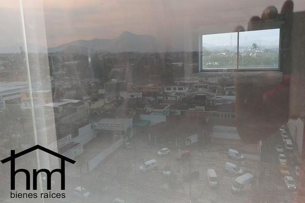 Foto de edificio en renta en  , córdoba centro, córdoba, veracruz de ignacio de la llave, 6645559 No. 61