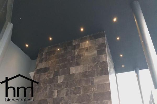Foto de edificio en renta en  , córdoba centro, córdoba, veracruz de ignacio de la llave, 6645559 No. 63