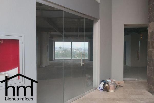 Foto de edificio en renta en  , córdoba centro, córdoba, veracruz de ignacio de la llave, 6645559 No. 64