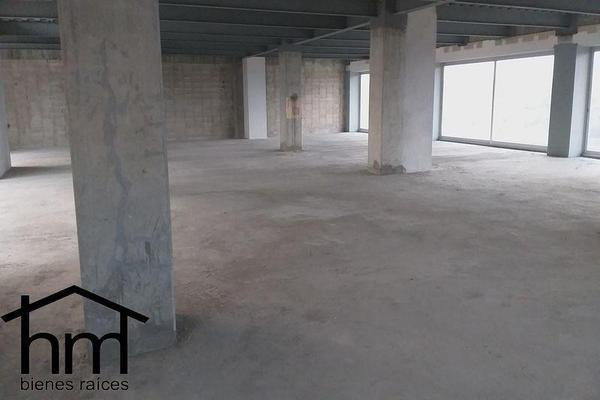 Foto de edificio en renta en  , córdoba centro, córdoba, veracruz de ignacio de la llave, 6645559 No. 65