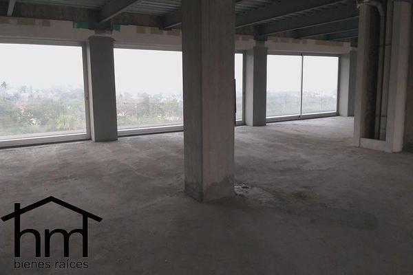 Foto de edificio en renta en  , córdoba centro, córdoba, veracruz de ignacio de la llave, 6645559 No. 66