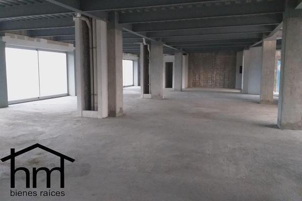 Foto de edificio en renta en  , córdoba centro, córdoba, veracruz de ignacio de la llave, 6645559 No. 67