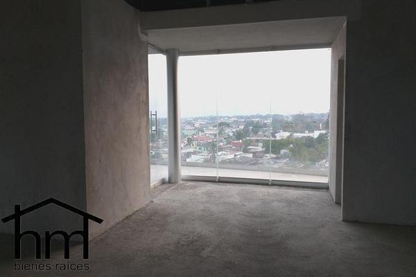 Foto de edificio en renta en  , córdoba centro, córdoba, veracruz de ignacio de la llave, 6645559 No. 68