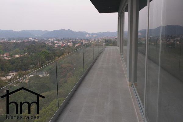 Foto de edificio en renta en  , córdoba centro, córdoba, veracruz de ignacio de la llave, 6645559 No. 69