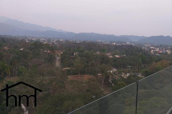 Foto de edificio en renta en  , córdoba centro, córdoba, veracruz de ignacio de la llave, 6645559 No. 71
