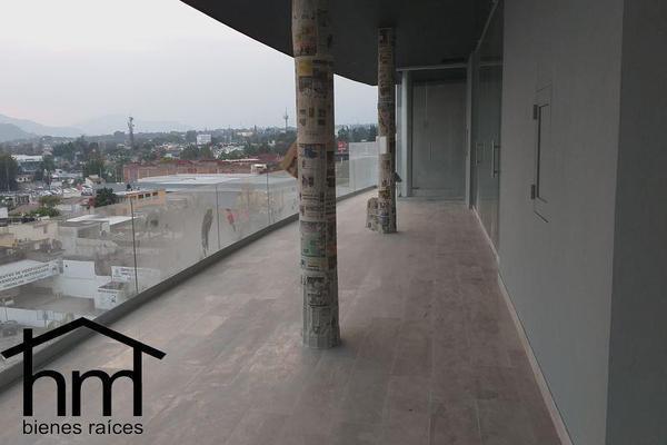 Foto de edificio en renta en  , córdoba centro, córdoba, veracruz de ignacio de la llave, 6645559 No. 72