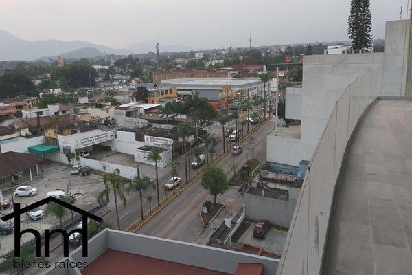 Foto de edificio en renta en  , córdoba centro, córdoba, veracruz de ignacio de la llave, 6645559 No. 73