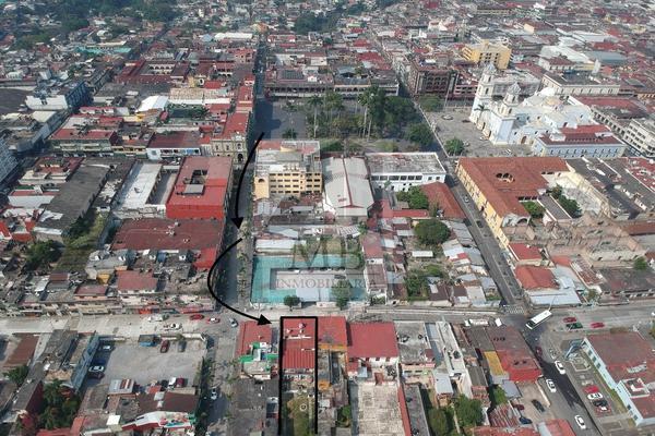 Foto de casa en venta en  , córdoba centro, córdoba, veracruz de ignacio de la llave, 8324684 No. 02