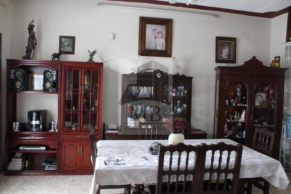 Foto de casa en venta en  , córdoba centro, córdoba, veracruz de ignacio de la llave, 8324684 No. 04