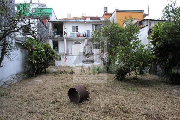 Foto de casa en venta en  , córdoba centro, córdoba, veracruz de ignacio de la llave, 8324684 No. 06