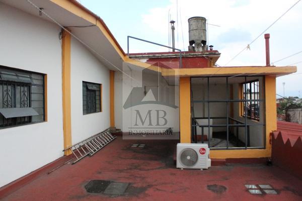 Foto de casa en venta en  , córdoba centro, córdoba, veracruz de ignacio de la llave, 8324684 No. 07