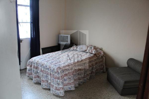 Foto de casa en venta en  , córdoba centro, córdoba, veracruz de ignacio de la llave, 8324684 No. 09