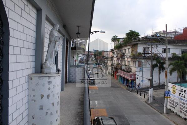 Foto de casa en venta en  , córdoba centro, córdoba, veracruz de ignacio de la llave, 8324684 No. 10