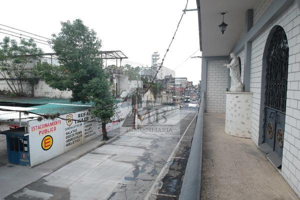 Foto de casa en venta en  , córdoba centro, córdoba, veracruz de ignacio de la llave, 8324684 No. 11