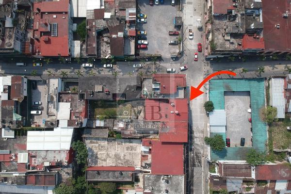 Foto de casa en venta en  , córdoba centro, córdoba, veracruz de ignacio de la llave, 8324684 No. 12