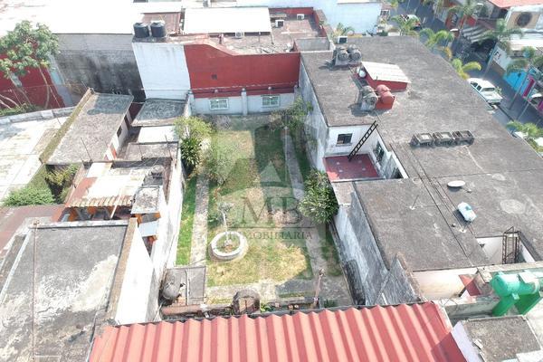 Foto de casa en venta en  , córdoba centro, córdoba, veracruz de ignacio de la llave, 8324684 No. 13