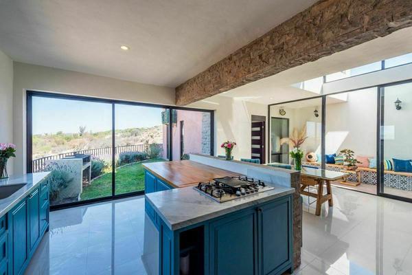 Foto de casa en venta en cordoba , malaquin la mesa, san miguel de allende, guanajuato, 0 No. 07