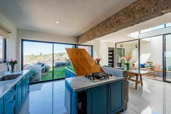 Foto de casa en venta en cordoba , malaquin la mesa, san miguel de allende, guanajuato, 0 No. 08