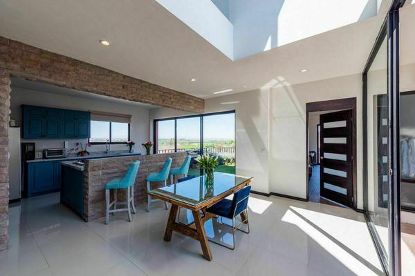 Foto de casa en venta en cordoba , malaquin la mesa, san miguel de allende, guanajuato, 0 No. 09