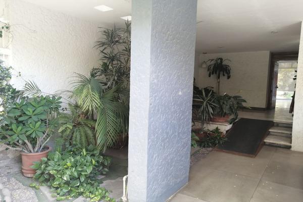 Foto de casa en renta en cordoba , providencia 1a secc, guadalajara, jalisco, 19918035 No. 03
