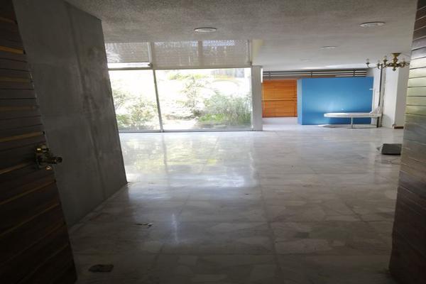 Foto de casa en renta en cordoba , providencia 1a secc, guadalajara, jalisco, 19918035 No. 06