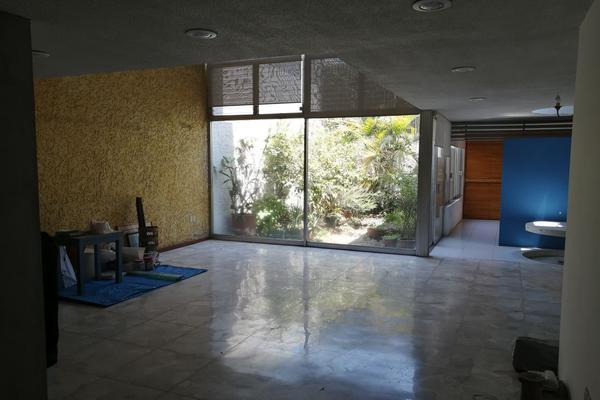 Foto de casa en renta en cordoba , providencia 1a secc, guadalajara, jalisco, 19918035 No. 07