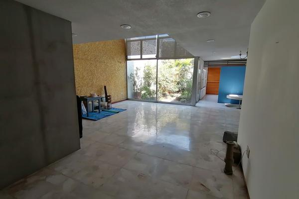 Foto de casa en renta en cordoba , providencia 1a secc, guadalajara, jalisco, 19918035 No. 08