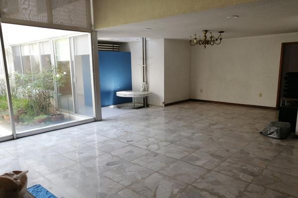 Foto de casa en renta en cordoba , providencia 1a secc, guadalajara, jalisco, 19918035 No. 09