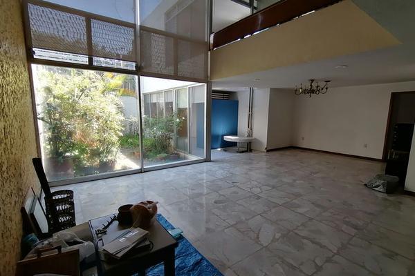 Foto de casa en renta en cordoba , providencia 1a secc, guadalajara, jalisco, 19918035 No. 10