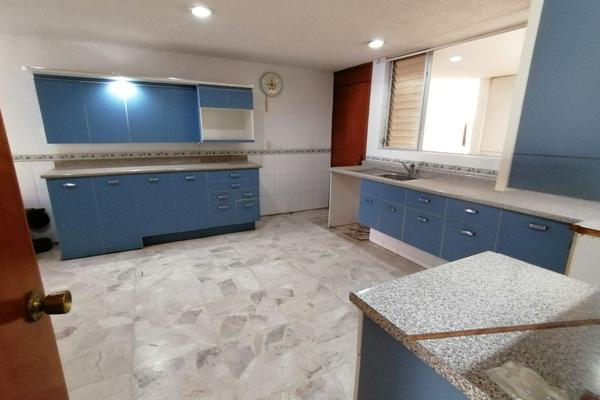 Foto de casa en renta en cordoba , providencia 1a secc, guadalajara, jalisco, 19918035 No. 13