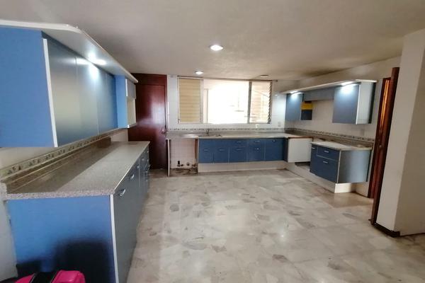 Foto de casa en renta en cordoba , providencia 1a secc, guadalajara, jalisco, 19918035 No. 14
