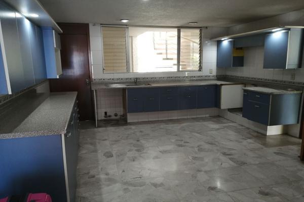 Foto de casa en renta en cordoba , providencia 1a secc, guadalajara, jalisco, 19918035 No. 15