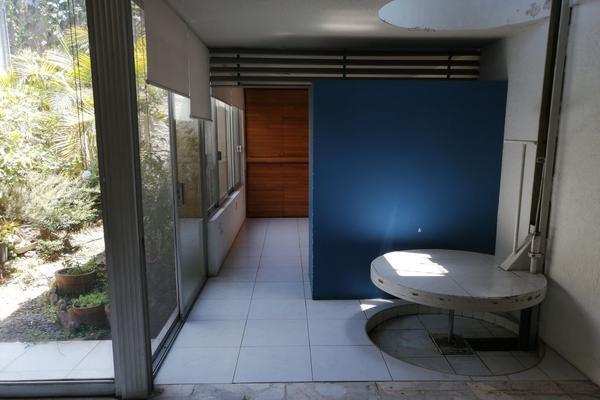 Foto de casa en renta en cordoba , providencia 1a secc, guadalajara, jalisco, 19918035 No. 18