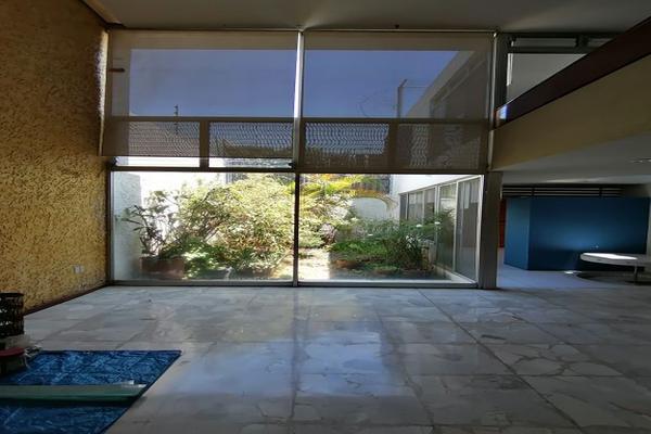 Foto de casa en renta en cordoba , providencia 1a secc, guadalajara, jalisco, 19918035 No. 24