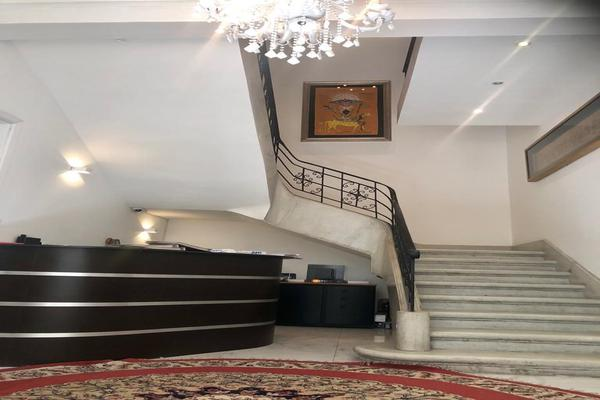 Foto de oficina en venta en córdoba , roma norte, cuauhtémoc, df / cdmx, 5647336 No. 02
