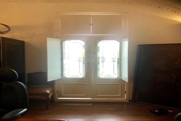 Foto de oficina en venta en córdoba , roma norte, cuauhtémoc, df / cdmx, 5647336 No. 05