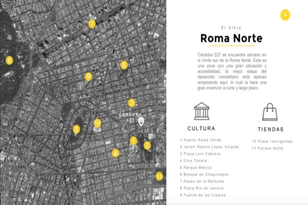 Foto de departamento en venta en cordoba , roma norte, cuauhtémoc, df / cdmx, 8261590 No. 16