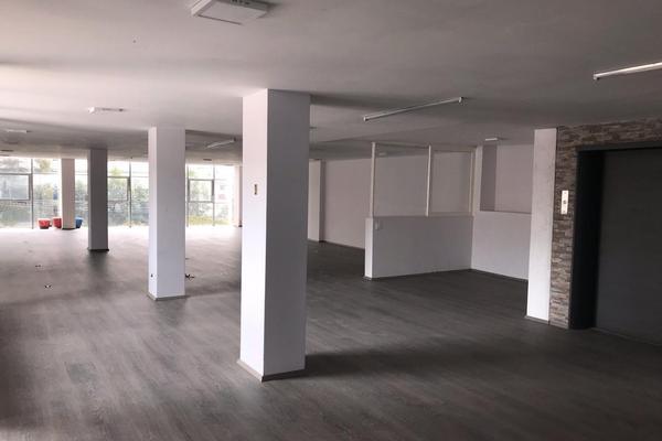 Foto de oficina en renta en córdoba , roma norte, cuauhtémoc, df / cdmx, 8867639 No. 12