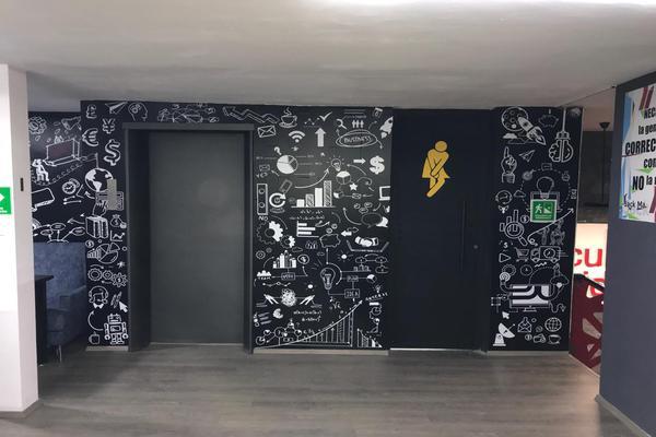 Foto de oficina en renta en córdoba , roma norte, cuauhtémoc, df / cdmx, 8867655 No. 10