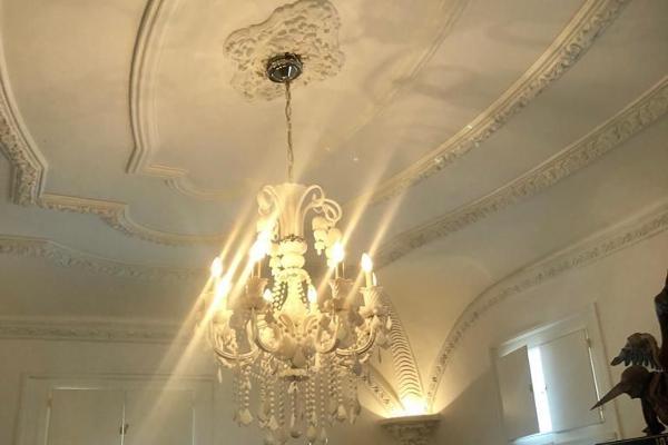 Foto de oficina en venta en córdoba , roma norte, cuauhtémoc, df / cdmx, 5647336 No. 04