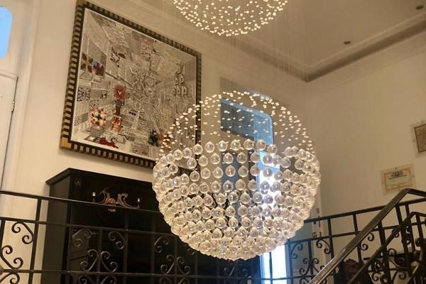 Foto de oficina en venta en córdoba , roma norte, cuauhtémoc, df / cdmx, 5647336 No. 08