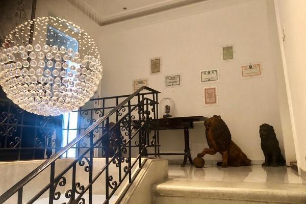 Foto de oficina en venta en córdoba , roma norte, cuauhtémoc, df / cdmx, 5647336 No. 09
