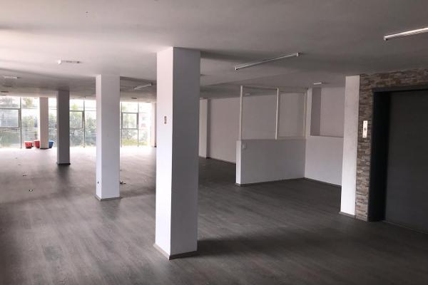Foto de oficina en renta en córdoba , roma norte, cuauhtémoc, df / cdmx, 8867644 No. 13