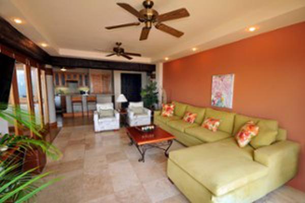 Foto de casa en condominio en venta en corona 325, puerto vallarta centro, puerto vallarta, jalisco, 19386265 No. 01