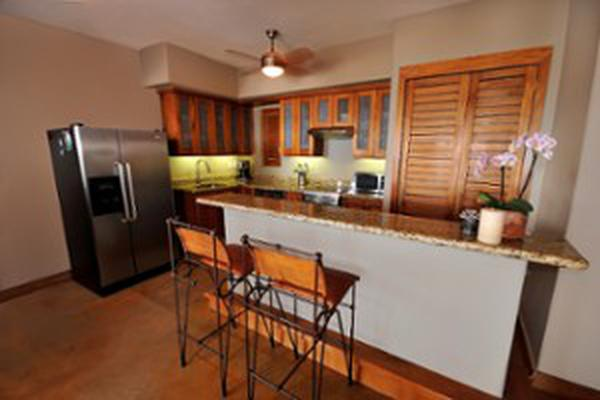 Foto de casa en condominio en venta en corona 325, puerto vallarta centro, puerto vallarta, jalisco, 19386265 No. 02
