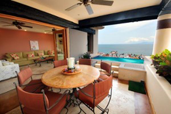 Foto de casa en condominio en venta en corona 325, puerto vallarta centro, puerto vallarta, jalisco, 19386265 No. 03