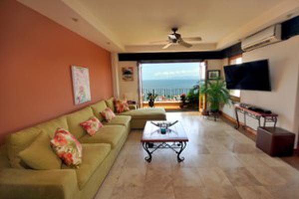 Foto de casa en condominio en venta en corona 325, puerto vallarta centro, puerto vallarta, jalisco, 19386265 No. 04